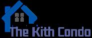 The Kith Condo